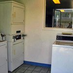 Foto de Motel 6 Greenville