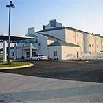 Motel 6 Montgomery/Hope Hull Foto