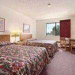 Фотография Super 8 Motel Dyersville