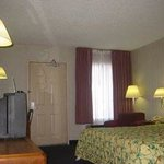 Super 8 Fort Wayne Foto