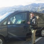 Amalfi Driving Dreams - Private Day Tour