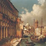Venicescapes Historical Society - Private day Tour