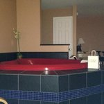 Foto de BEST WESTERN of Birch Run/Frankenmuth