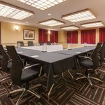  Meeting Room 3 B