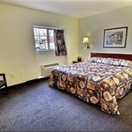 Photo of Suburban Extended Stay Hotel - Richmond
