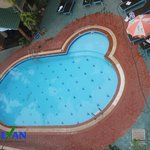  Jeevan Pool