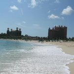  Atlantis Cove Beach