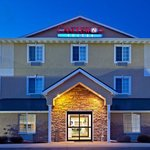Candlewood Suites Stevensville