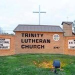 Trinity Lutheran Church Vermilion Ohio