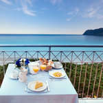 Grand Hotel Spiaggia