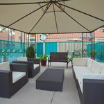  Guest Patio