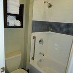 Bathroom Two Bedroom