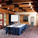 Tantalus Meeting Room