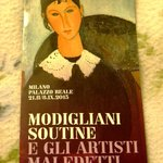  LA LOSANDINA DELLA MOSTRA