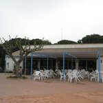  le restaurant