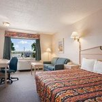 Photo de Travelodge Timmins