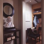  Suite Repubblica Walking Closet
