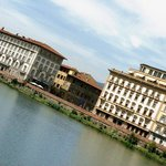  Arno River