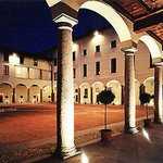 Grand Hotel Villa Torretta