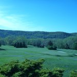 Wolf Hollow At The Water Gap Country Club resmi