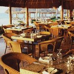  La Palapa Restaurant