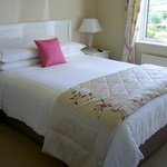 Double room Duinin House