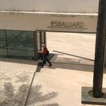  Es Baluard Museum