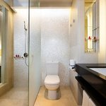  Premier Room Bathroom (Single)