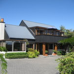 Photo of Ambleside B&amp;B Taupo