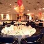  Roundhay Suite