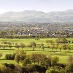 Panoramic Views of the Pentland Hills
