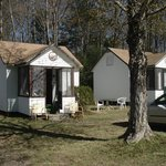 Foto Profile Motel & Cottages