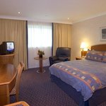  Arora Gatwick Guest Room
