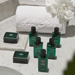 Hermès Amenities