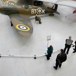 RAF Museum Cosford