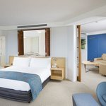 Crowne Plaza Hotel Coogee Beach - Sydney