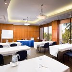  Natural Lighting for All Meetings