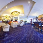Stamford Plaza Sydney Airport