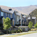 Arrowfield Apartments Arrowtown