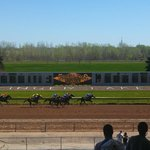 Finger Lakes Casino &amp; Racetrack