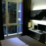  Double Room Standar