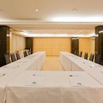  Meeting Room Bela Vista
