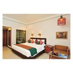  Hotel Chandela - Room