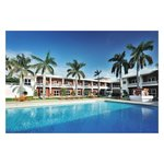  Hotel Chandela - Swimming Pool