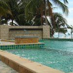 Photo of Kaibae Beach Resort