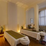  Strand Spa Suite