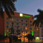  Hotel Exterior Photo