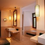  The Datai Langkawi - End Suite Bathroom
