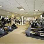 Oakwood Apartments Long Beach Marina의 사진