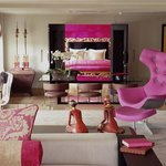  Schiaparelli Suite